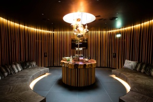 gerl spa lounge holz hotel